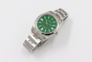 replica Rolex uhren